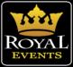 event marketing agency!