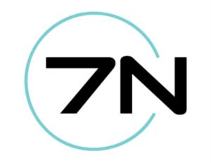 logo_7n